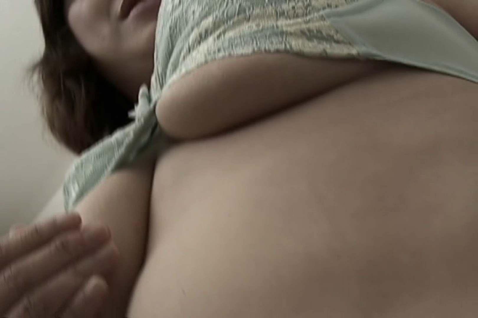 未婚の熟女、だれか慰めて~米田あさみ~ 熟女  69pic 33