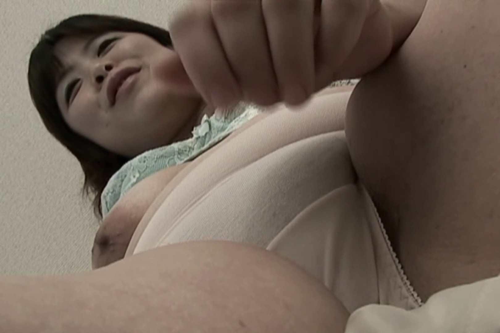 未婚の熟女、だれか慰めて~米田あさみ~ 熟女  69pic 38