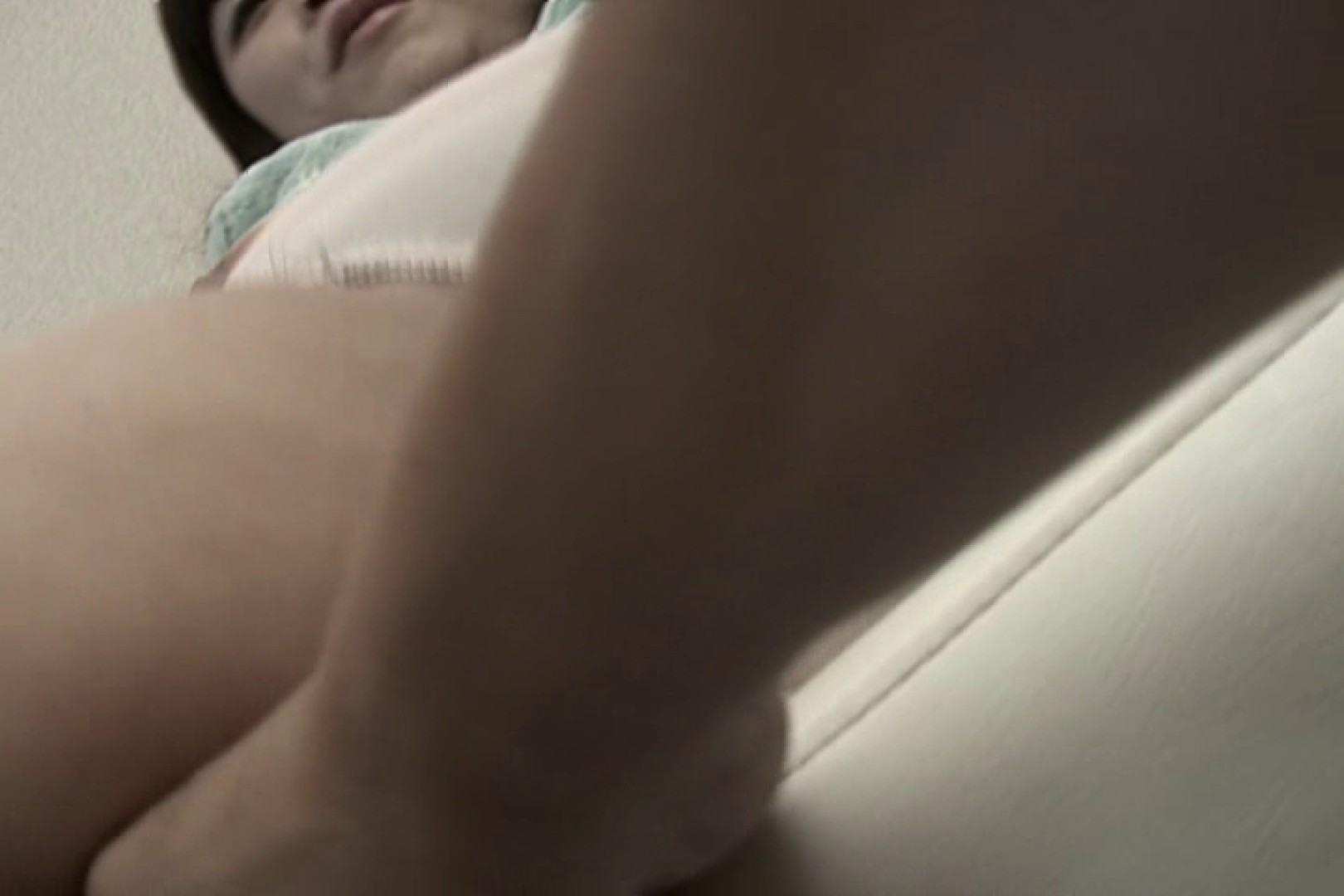 未婚の熟女、だれか慰めて~米田あさみ~ 熟女  69pic 39