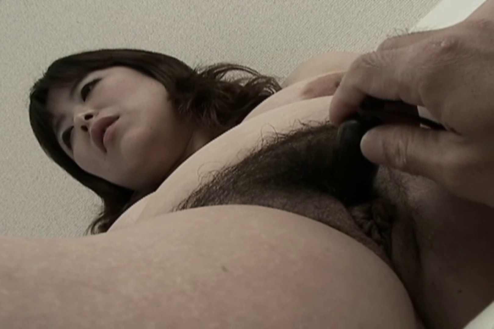 未婚の熟女、だれか慰めて~米田あさみ~ 熟女  69pic 54
