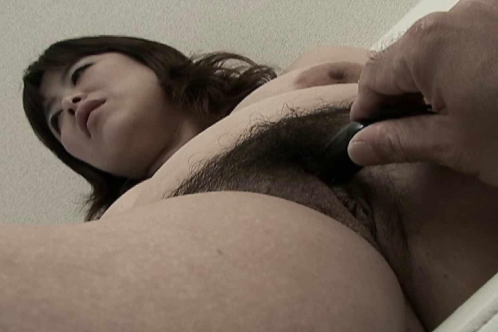 未婚の熟女、だれか慰めて~米田あさみ~ 熟女  69pic 55