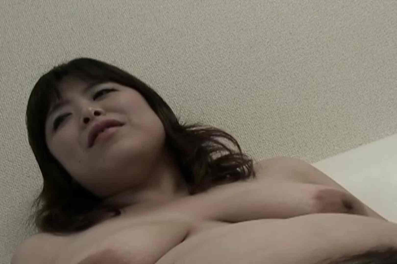 未婚の熟女、だれか慰めて~米田あさみ~ 熟女  69pic 56