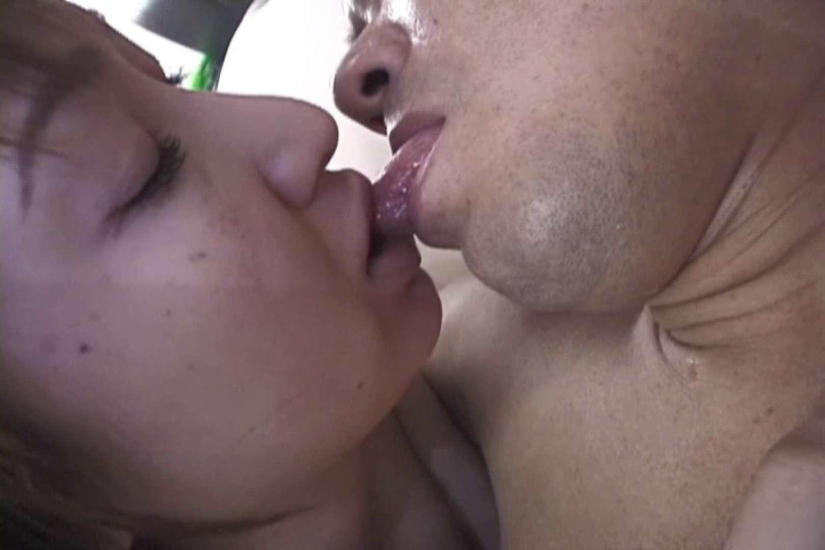 若人妻は静かに濡れる~藤本あずさ~ 人妻  80pic 9