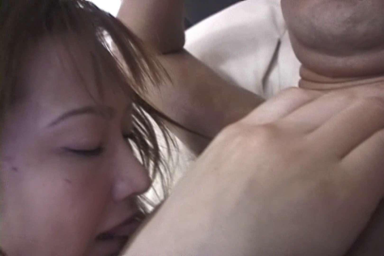 若人妻は静かに濡れる~藤本あずさ~ 人妻  80pic 14
