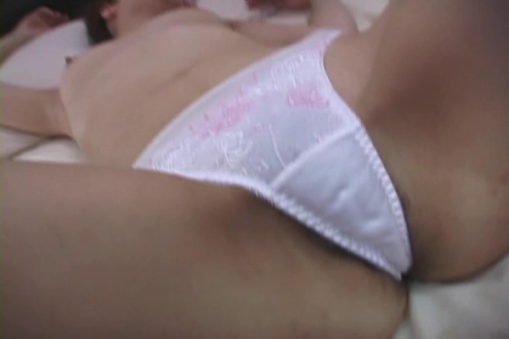 若人妻は静かに濡れる~藤本あずさ~ 人妻  80pic 31