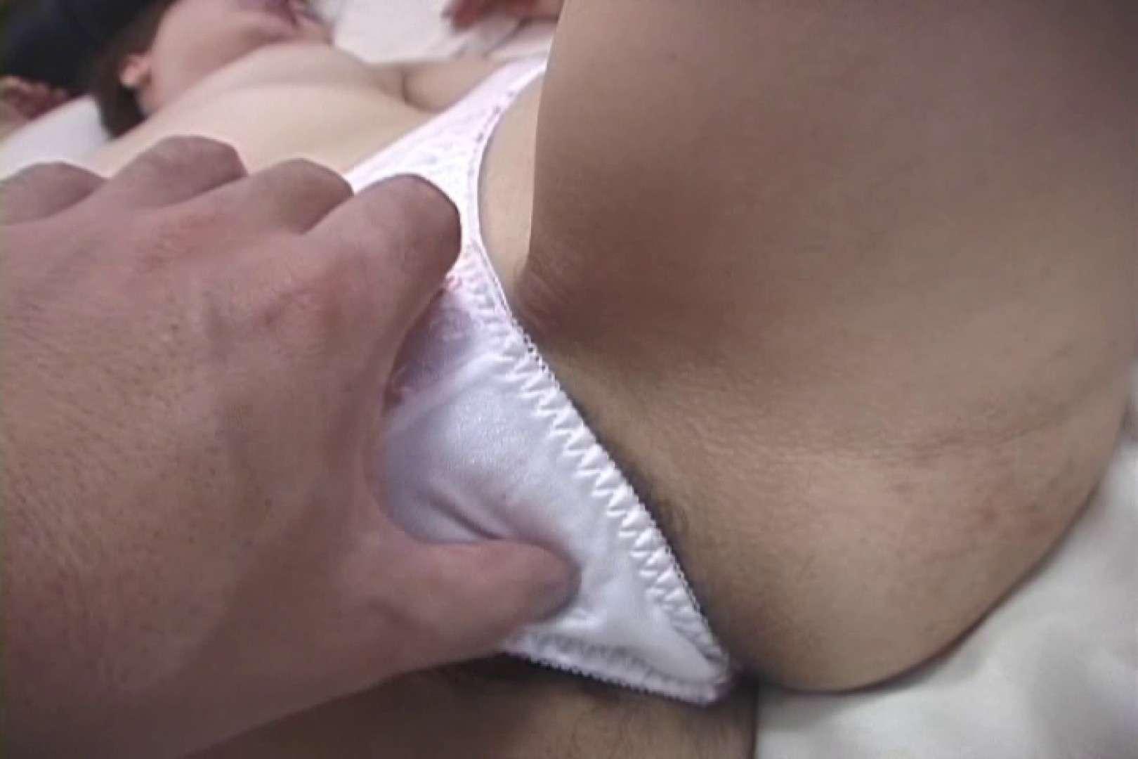 若人妻は静かに濡れる~藤本あずさ~ 人妻  80pic 32