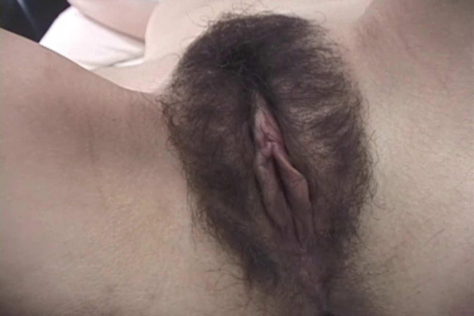 若人妻は静かに濡れる~藤本あずさ~ 人妻  80pic 41