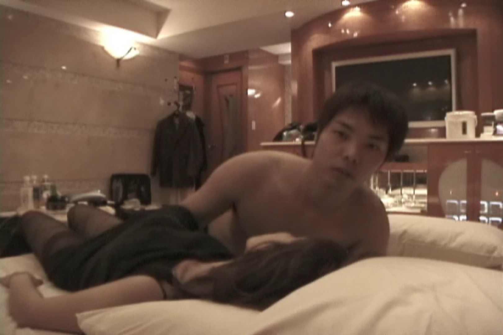 敏感な私の体を好きにして~川田さやか~ 乳首  100pic 51