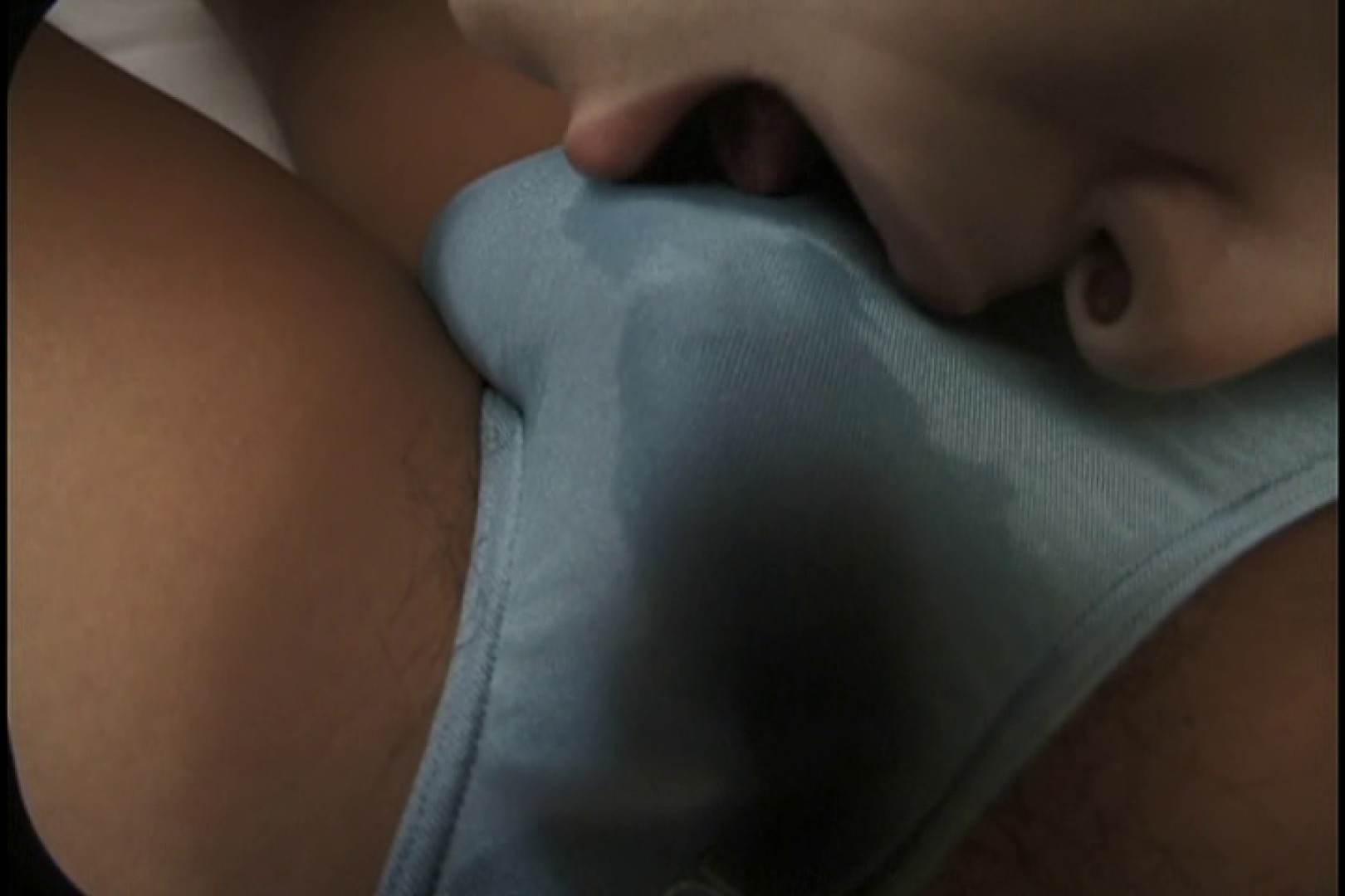 昼間の奥様は欲求不満 ~安田弘美~ おっぱい  78pic 1