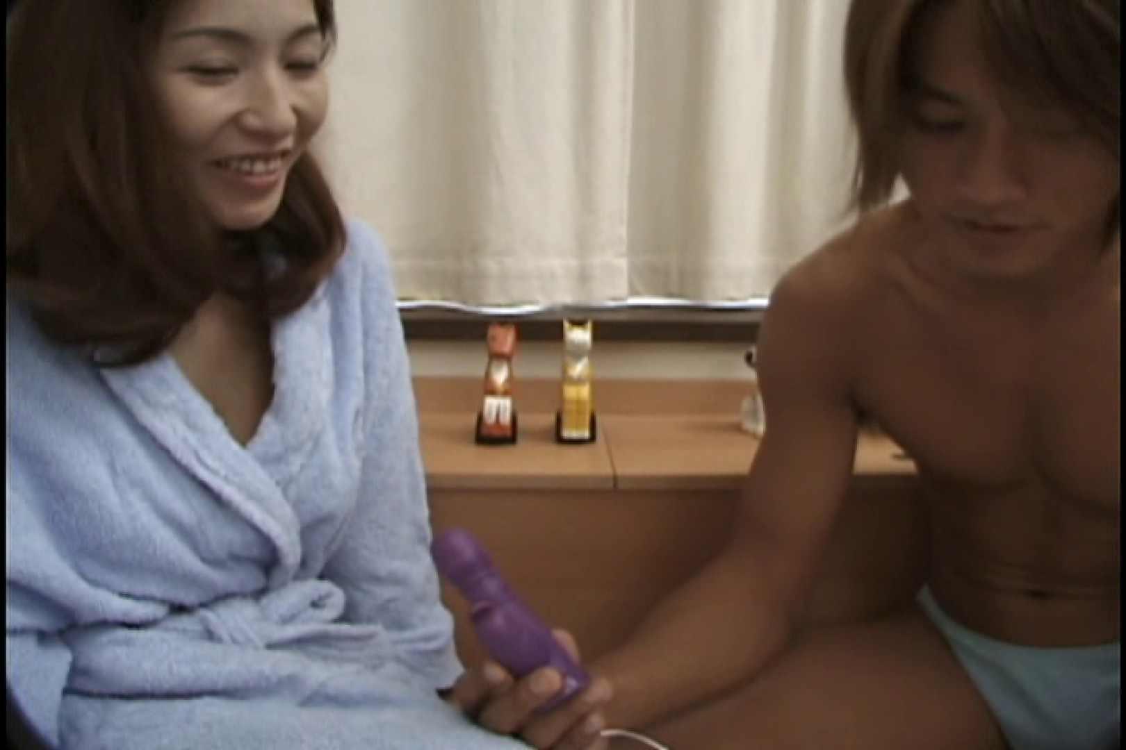昼間の奥様は欲求不満 ~安田弘美~ おっぱい  78pic 34