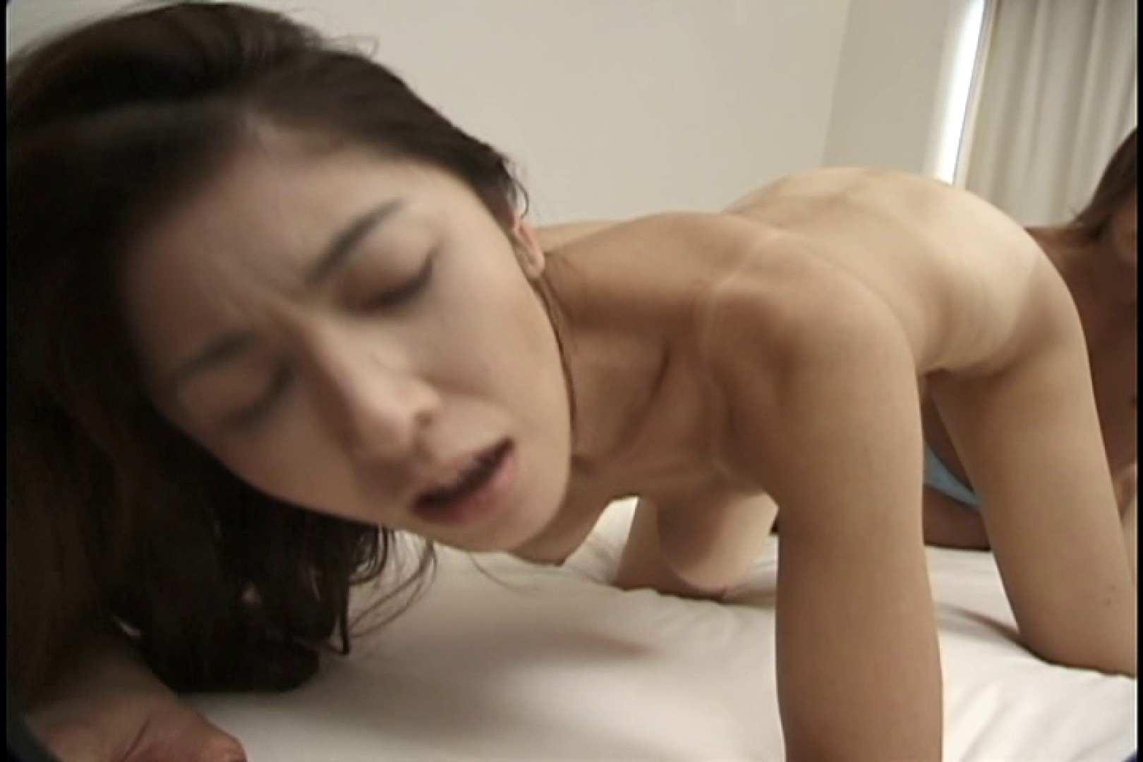 昼間の奥様は欲求不満 ~安田弘美~ おっぱい  78pic 64
