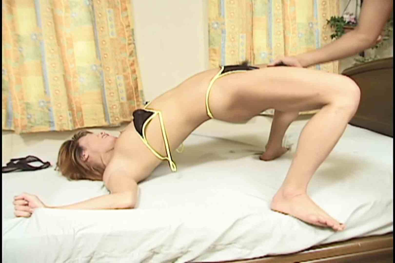 昼間の奥様は欲求不満 ~桜井昌子~ フェラ  111pic 6