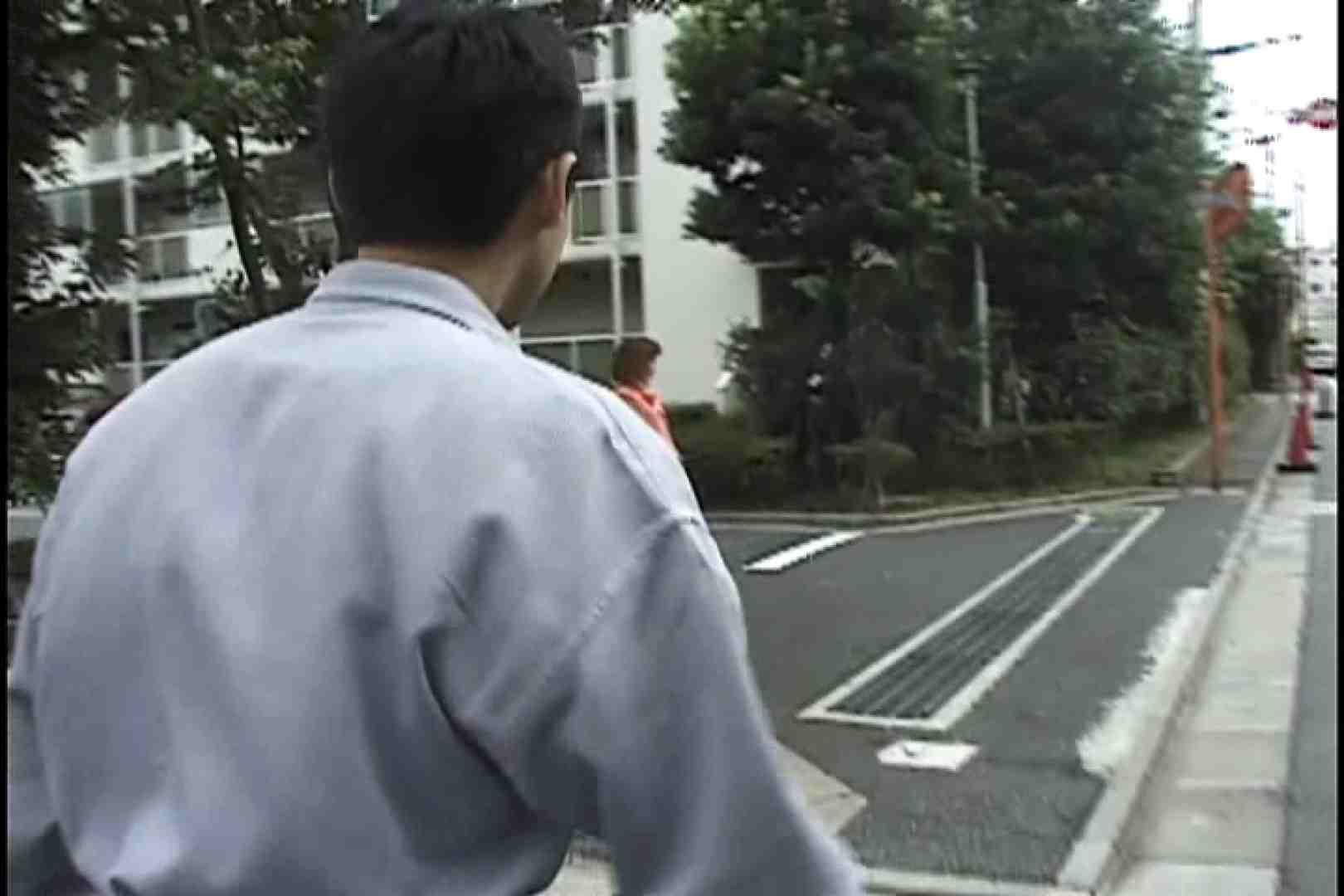 昼間の奥様は欲求不満 ~桜井昌子~ フェラ  111pic 11