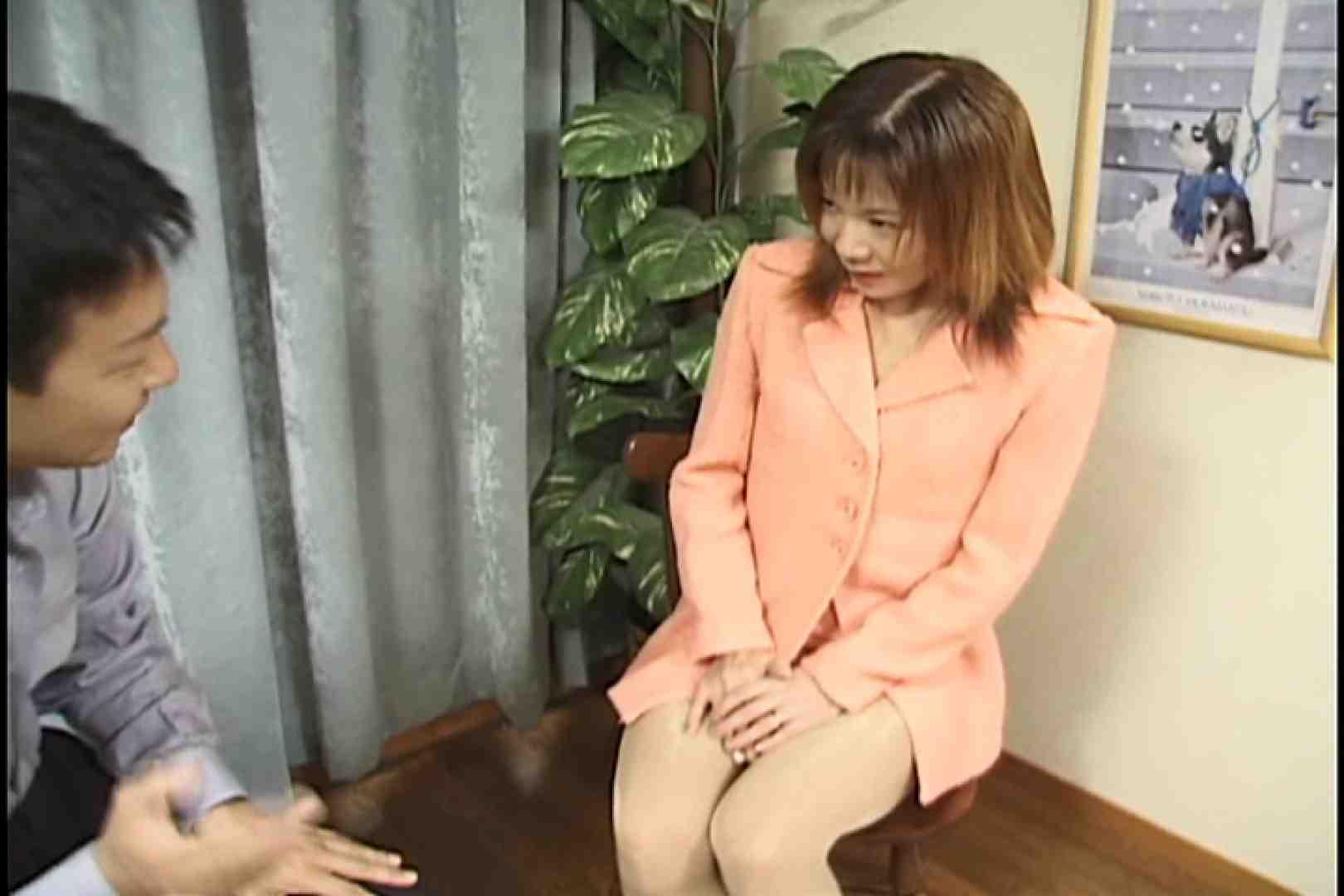 昼間の奥様は欲求不満 ~桜井昌子~ フェラ  111pic 16