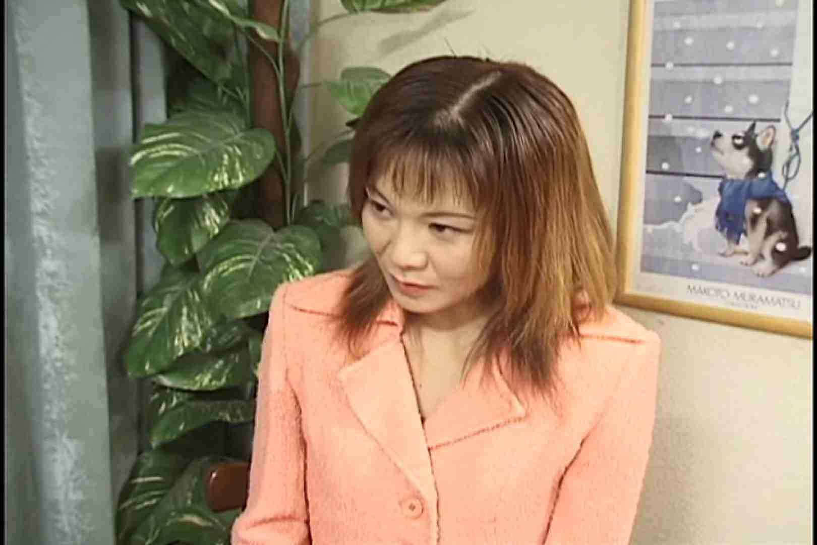 昼間の奥様は欲求不満 ~桜井昌子~ フェラ  111pic 18