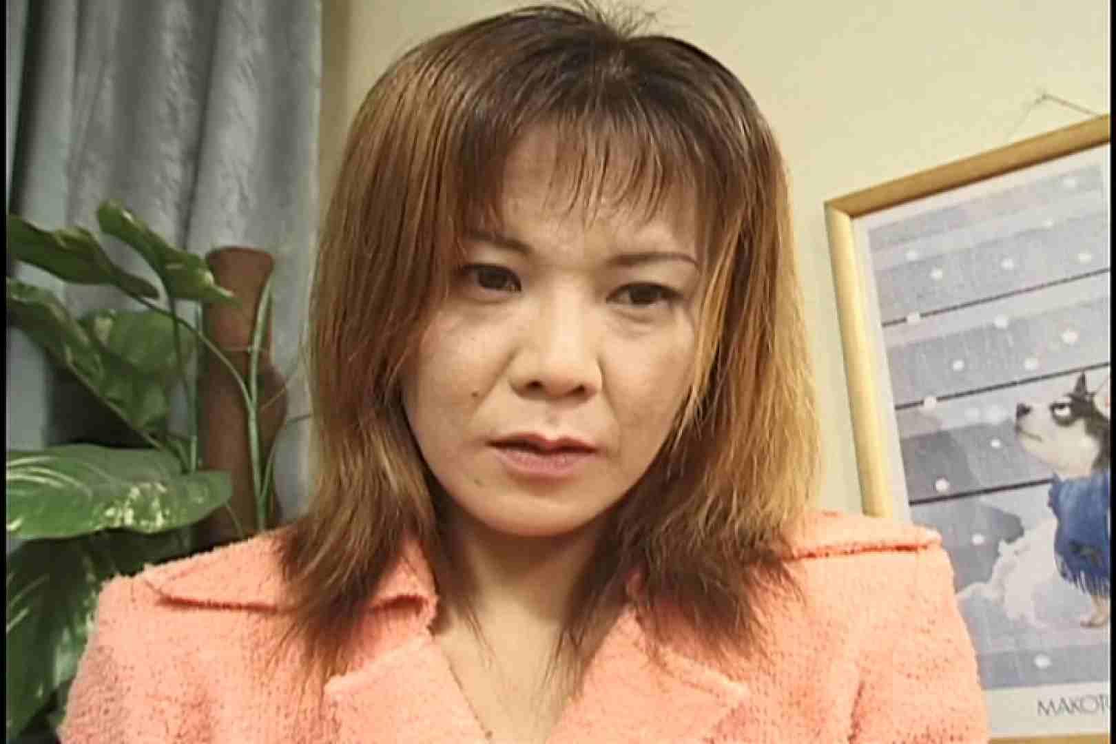 昼間の奥様は欲求不満 ~桜井昌子~ フェラ  111pic 38