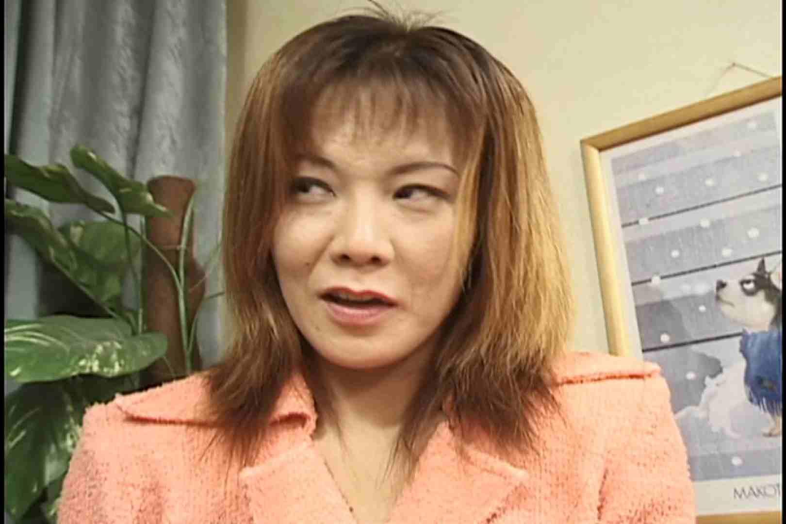 昼間の奥様は欲求不満 ~桜井昌子~ フェラ  111pic 39
