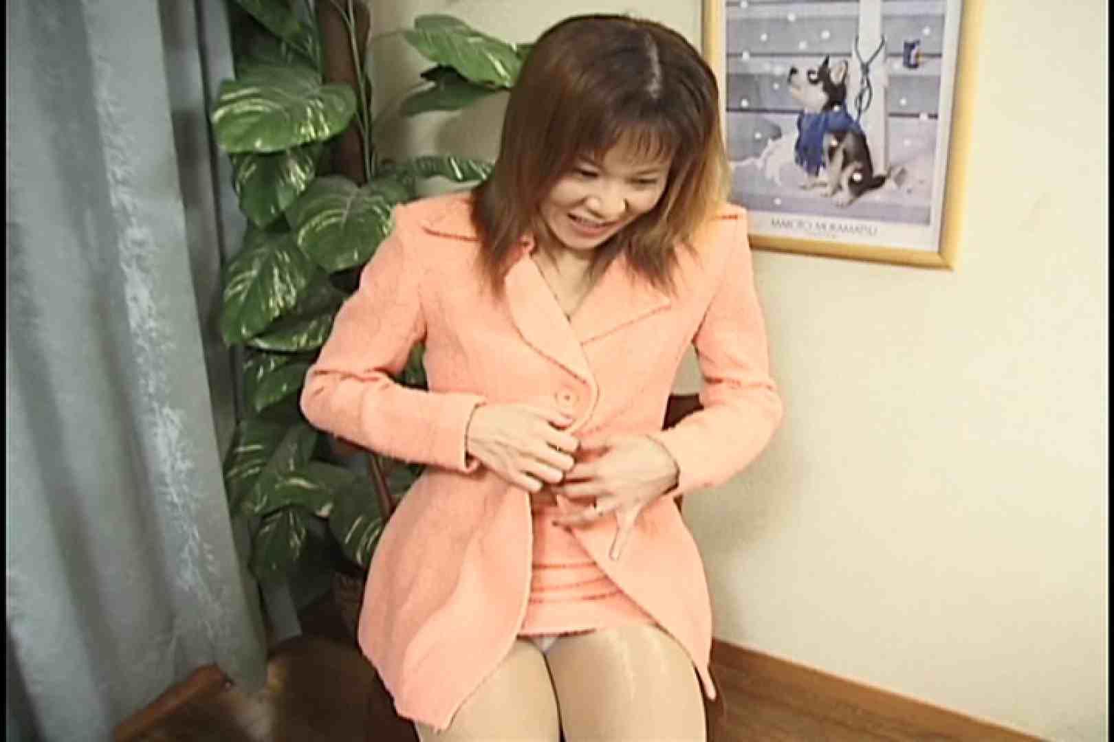 昼間の奥様は欲求不満 ~桜井昌子~ フェラ  111pic 48