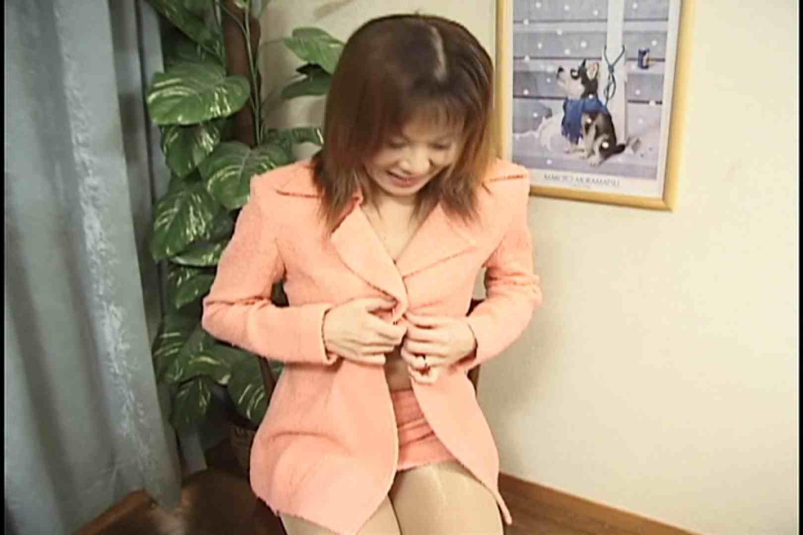 昼間の奥様は欲求不満 ~桜井昌子~ フェラ  111pic 49