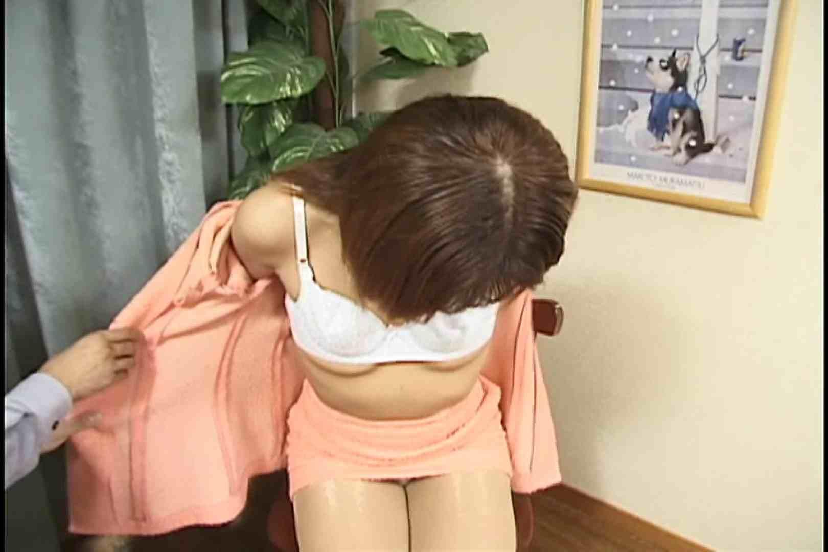 昼間の奥様は欲求不満 ~桜井昌子~ フェラ  111pic 51