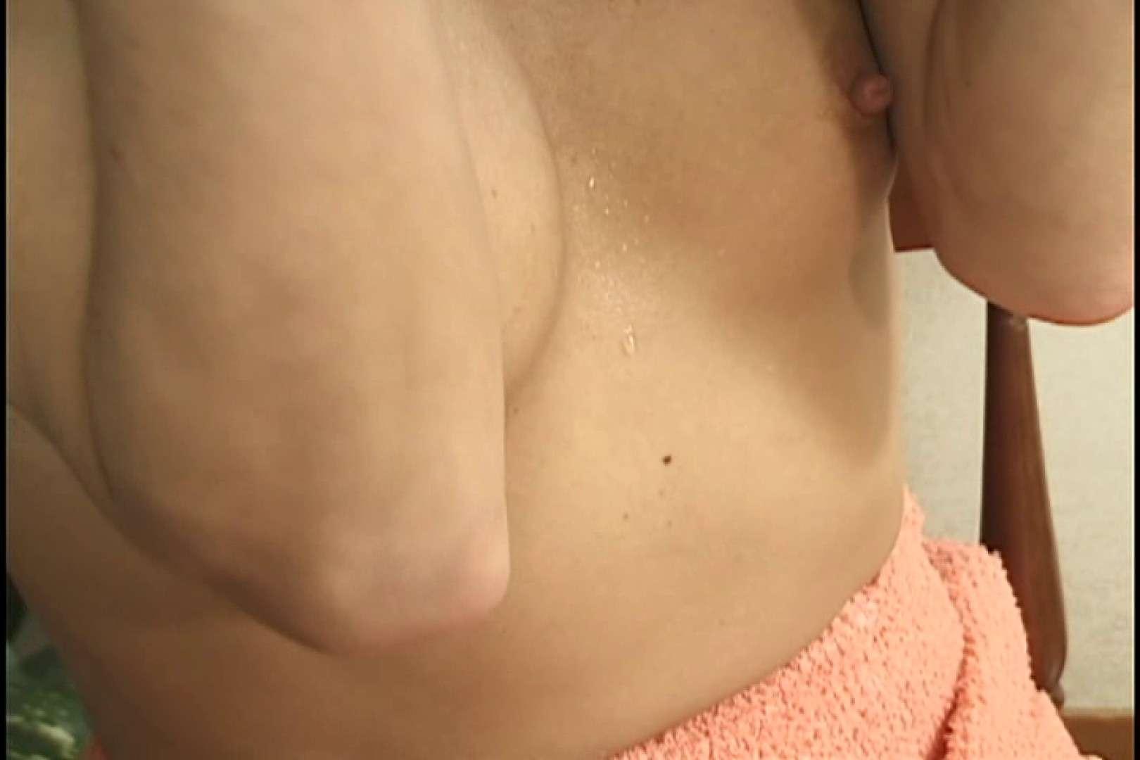 昼間の奥様は欲求不満 ~桜井昌子~ フェラ  111pic 54