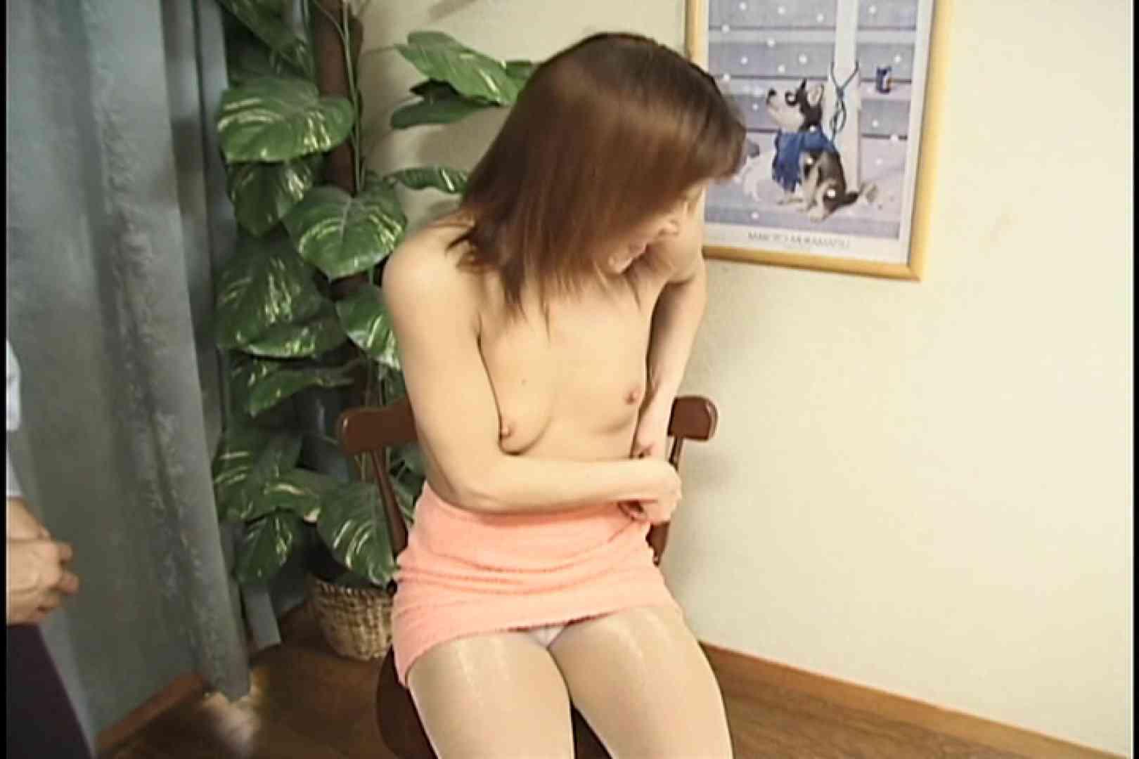 昼間の奥様は欲求不満 ~桜井昌子~ フェラ  111pic 55