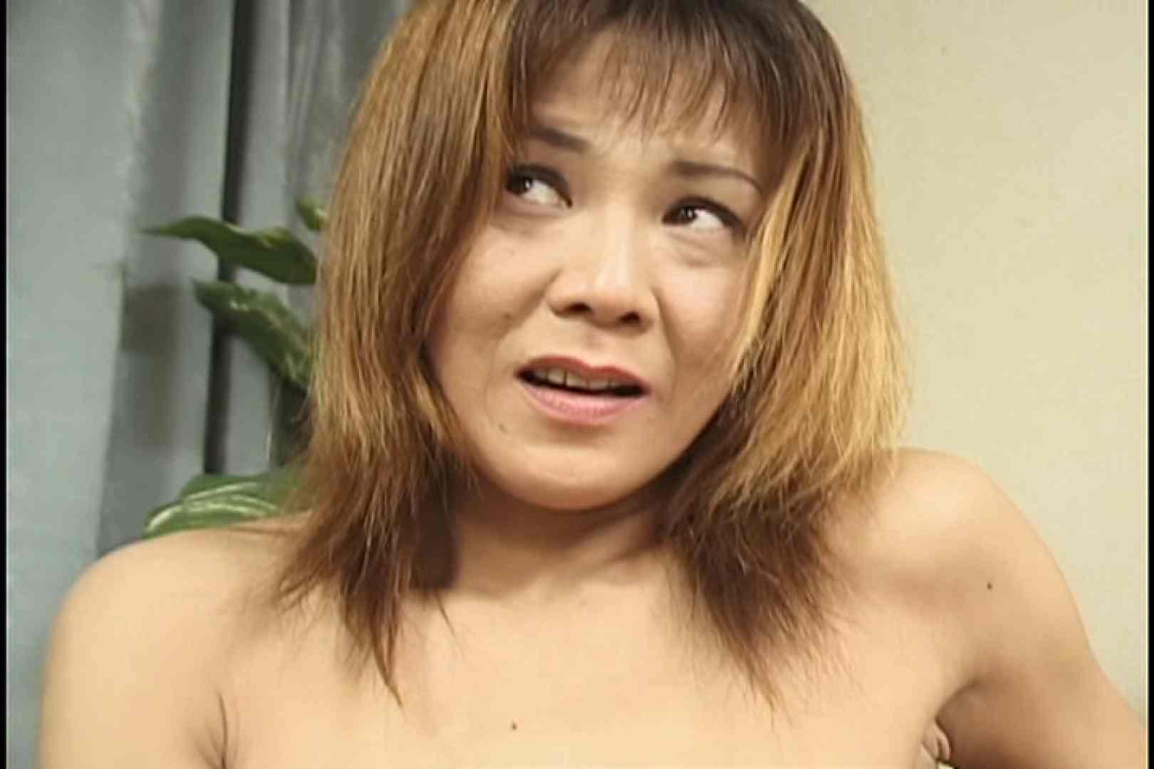 昼間の奥様は欲求不満 ~桜井昌子~ フェラ  111pic 56