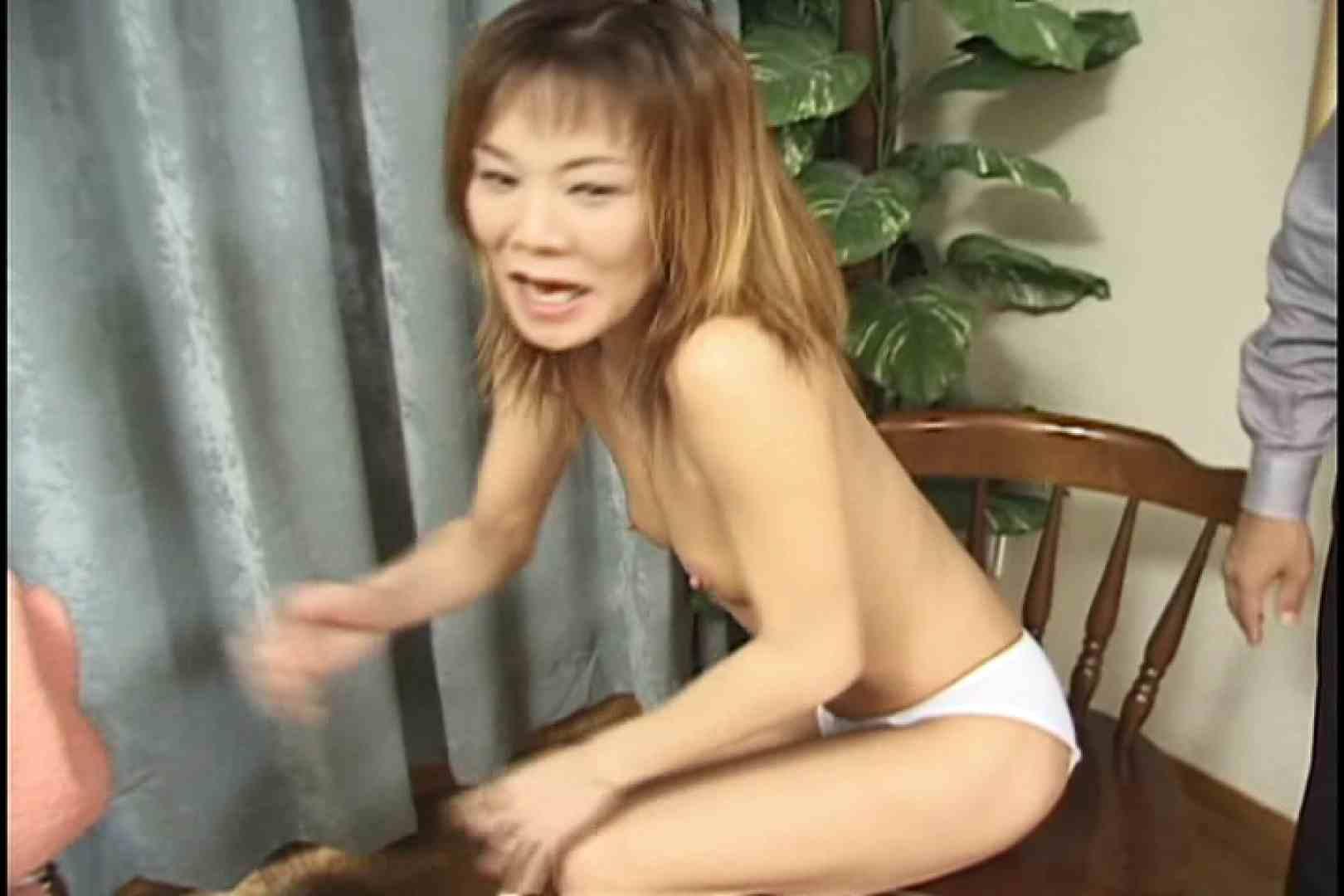 昼間の奥様は欲求不満 ~桜井昌子~ フェラ  111pic 59