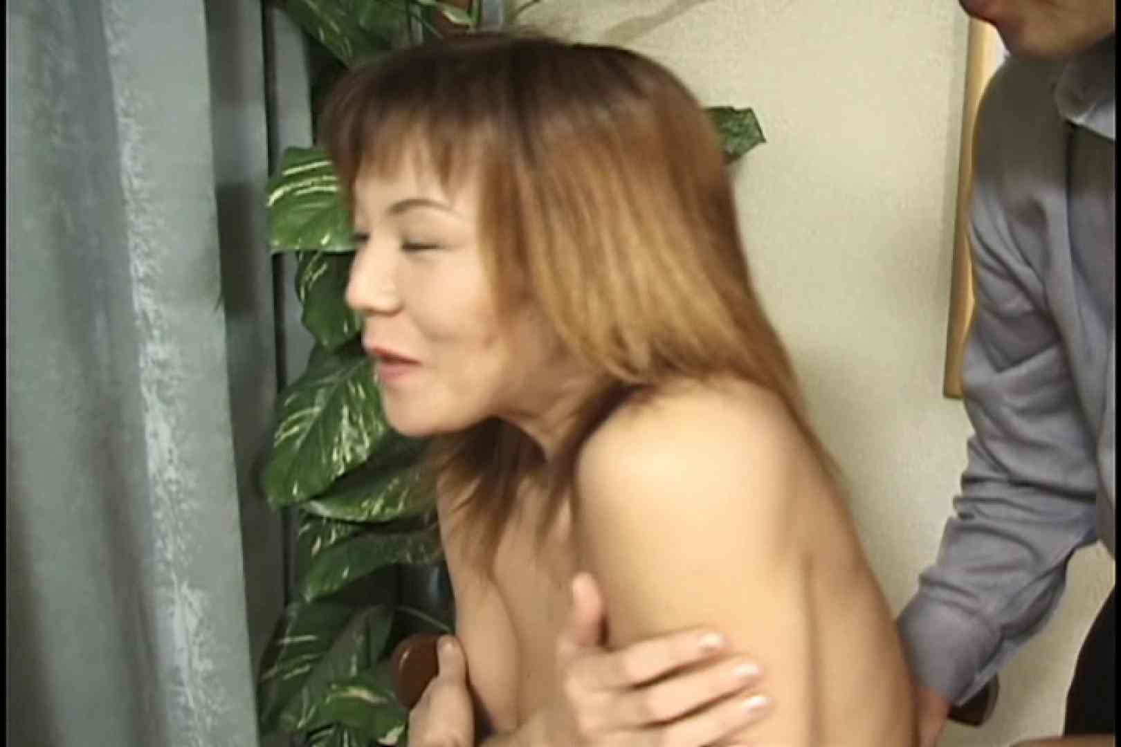 昼間の奥様は欲求不満 ~桜井昌子~ フェラ  111pic 60