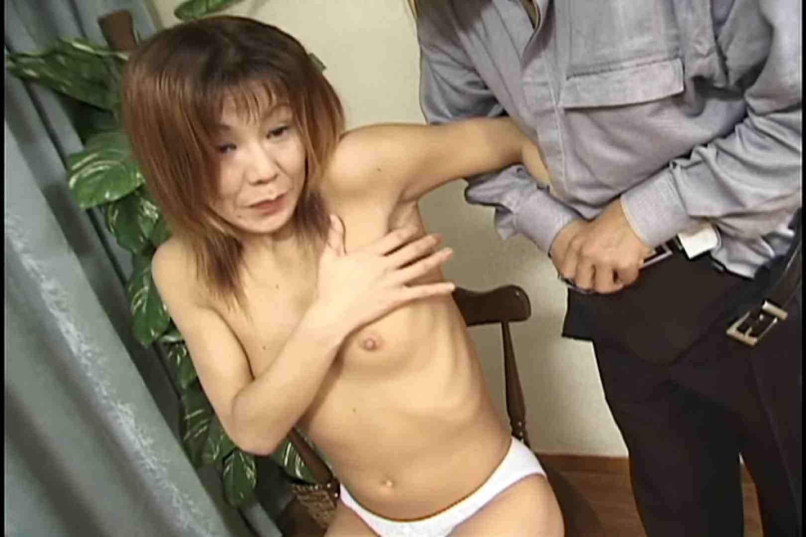 昼間の奥様は欲求不満 ~桜井昌子~ フェラ  111pic 64