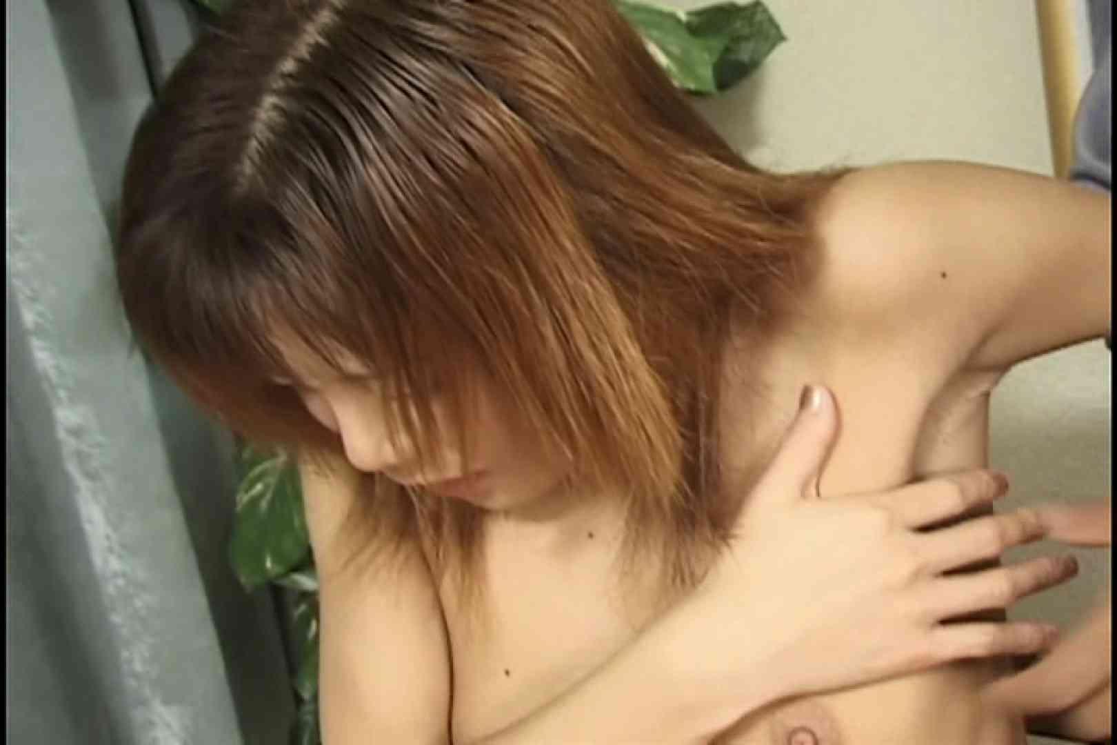 昼間の奥様は欲求不満 ~桜井昌子~ フェラ  111pic 66