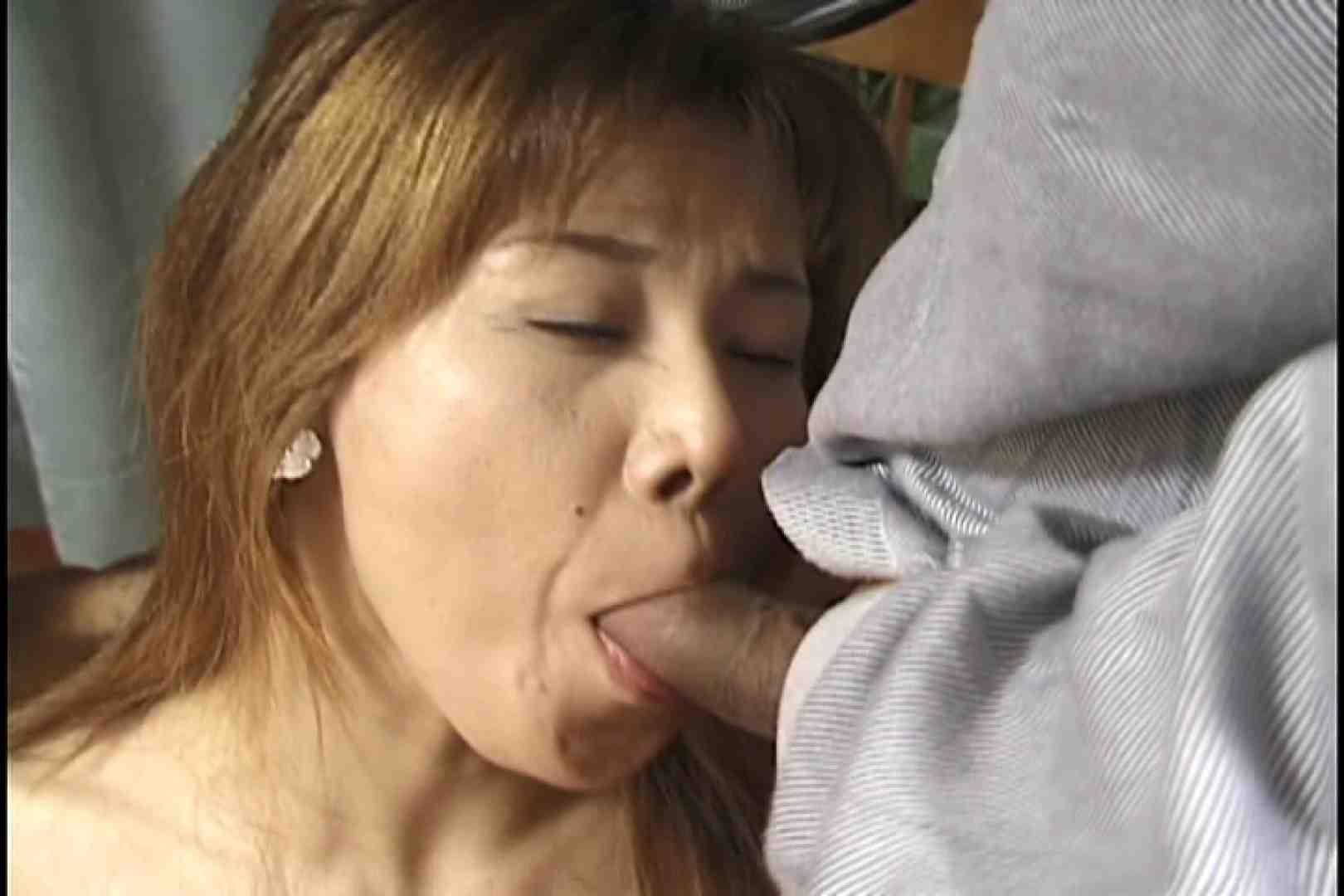 昼間の奥様は欲求不満 ~桜井昌子~ フェラ  111pic 69