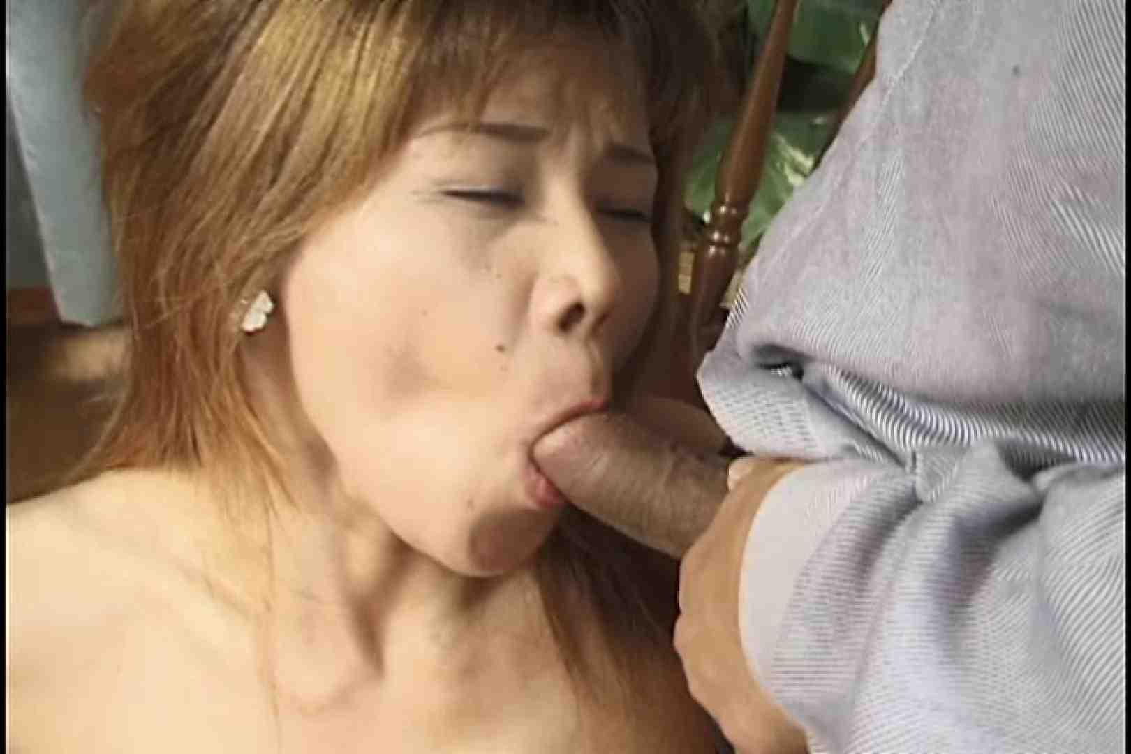 昼間の奥様は欲求不満 ~桜井昌子~ フェラ  111pic 70