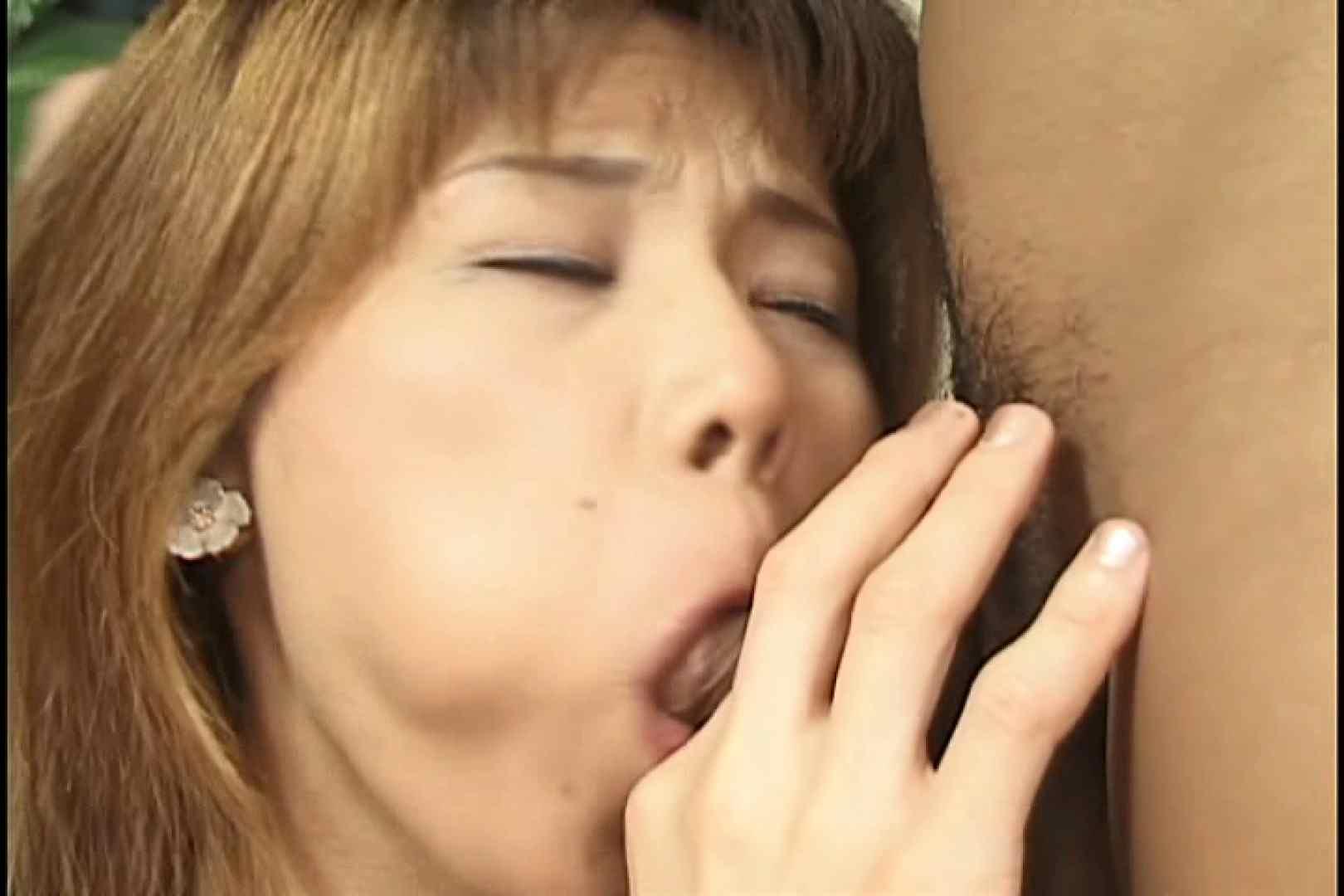 昼間の奥様は欲求不満 ~桜井昌子~ フェラ  111pic 78