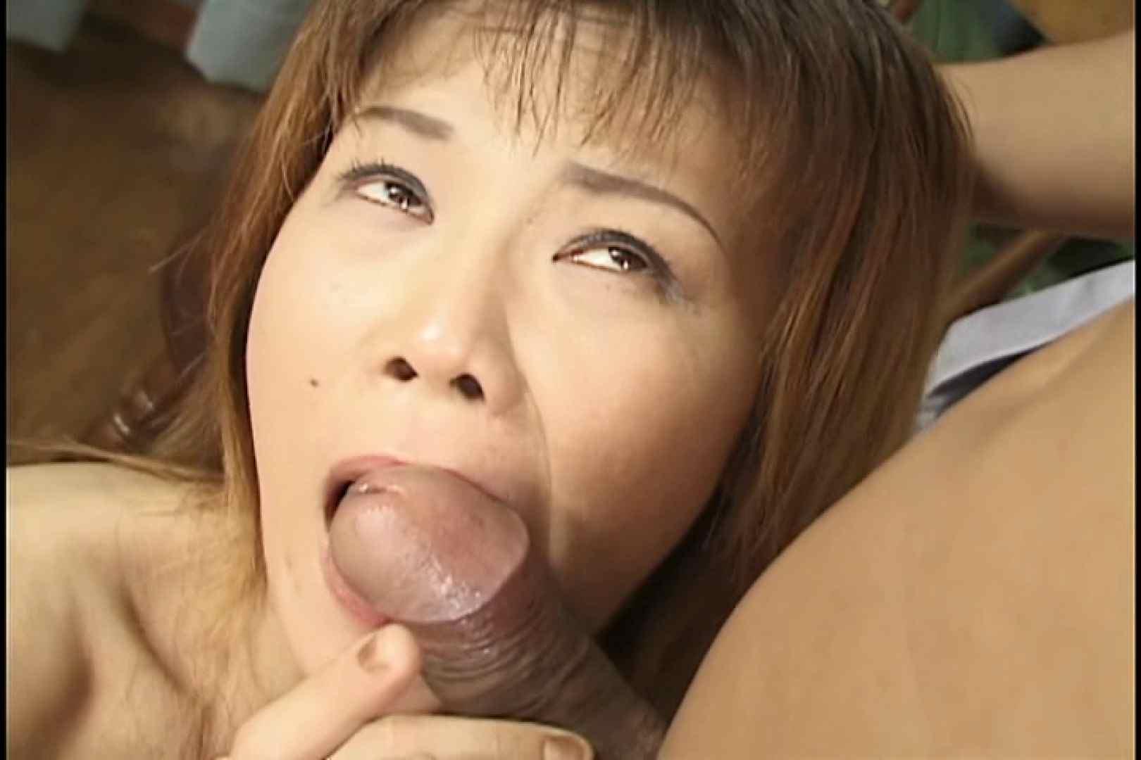 昼間の奥様は欲求不満 ~桜井昌子~ フェラ  111pic 81