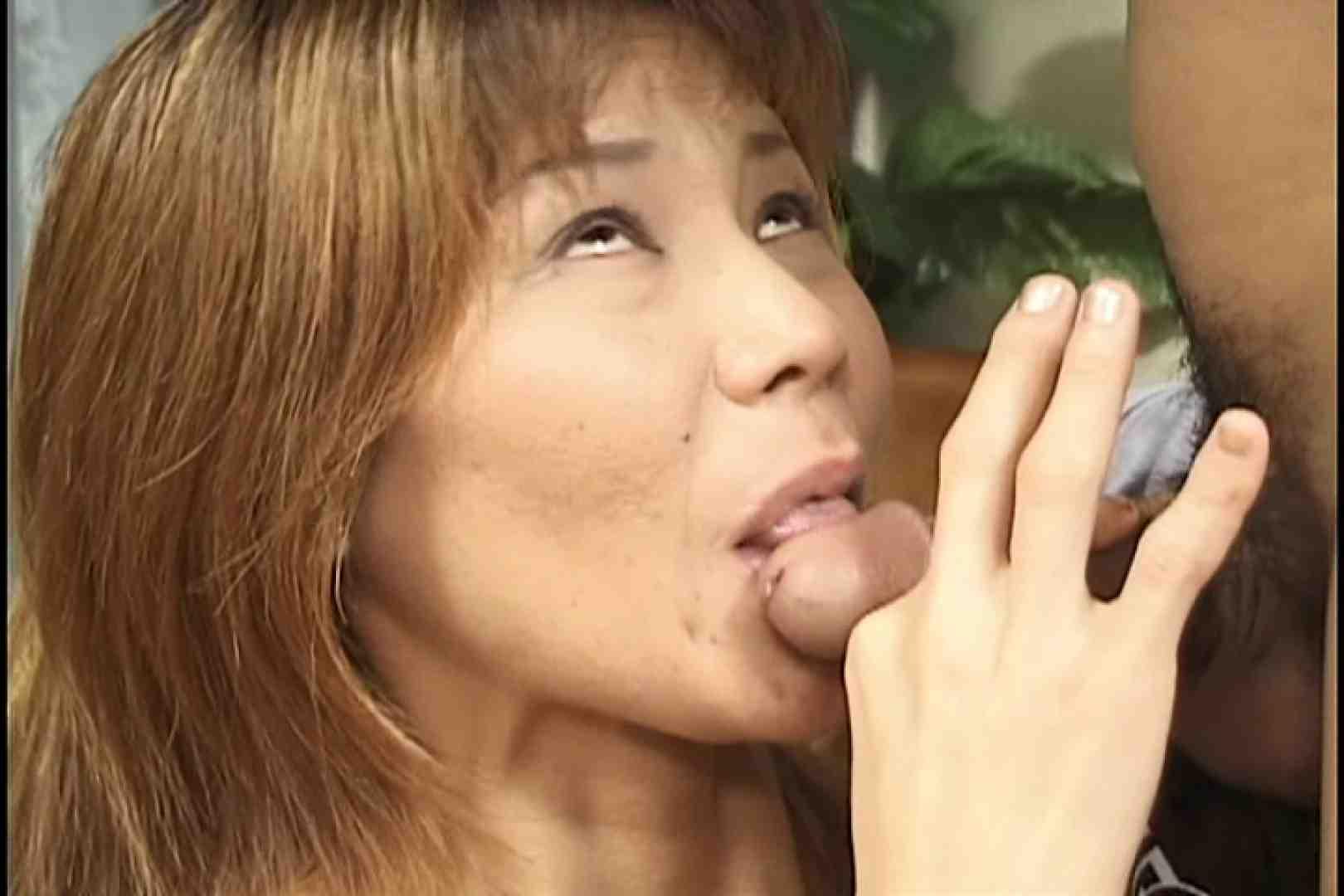 昼間の奥様は欲求不満 ~桜井昌子~ フェラ  111pic 89