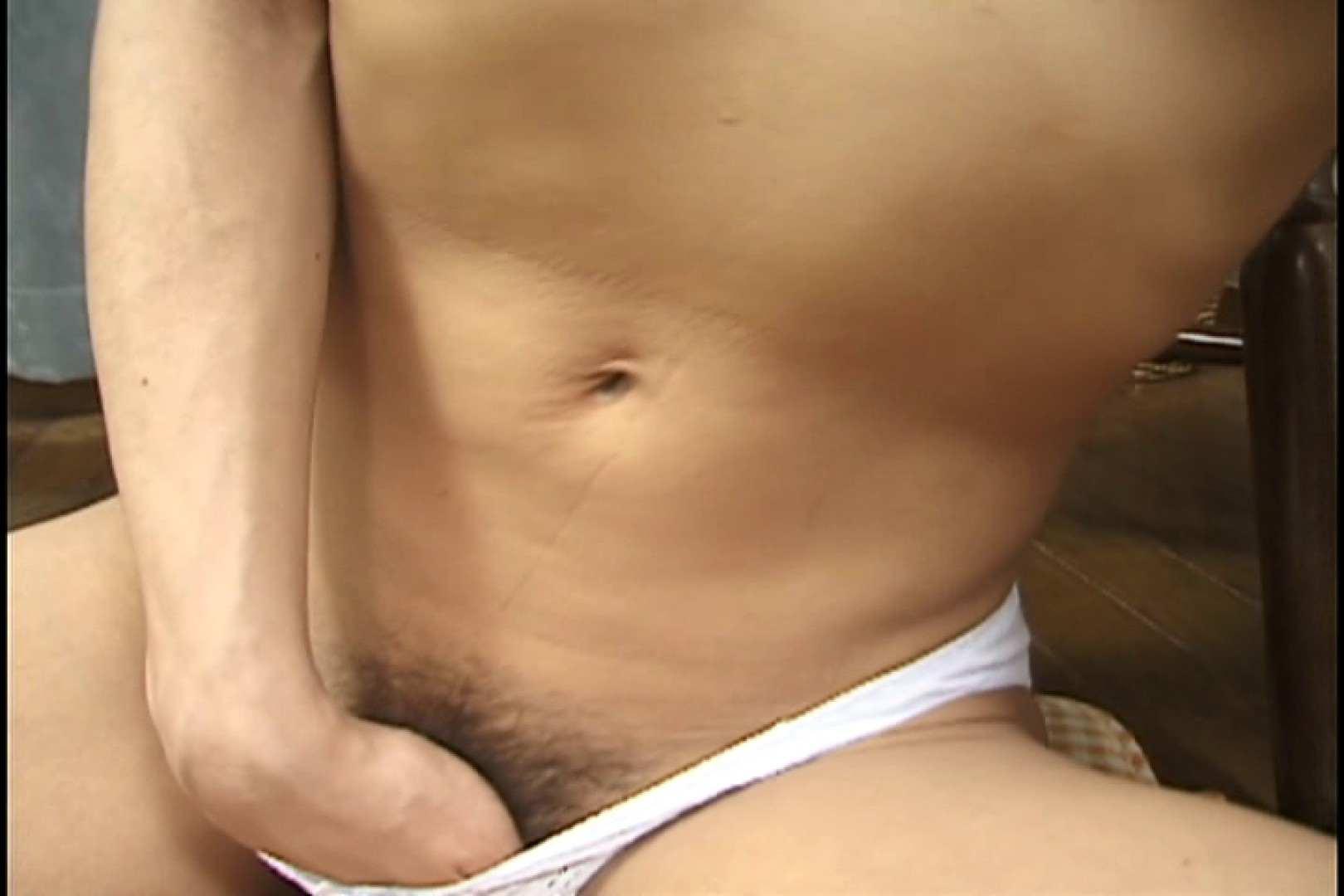 昼間の奥様は欲求不満 ~桜井昌子~ フェラ  111pic 99
