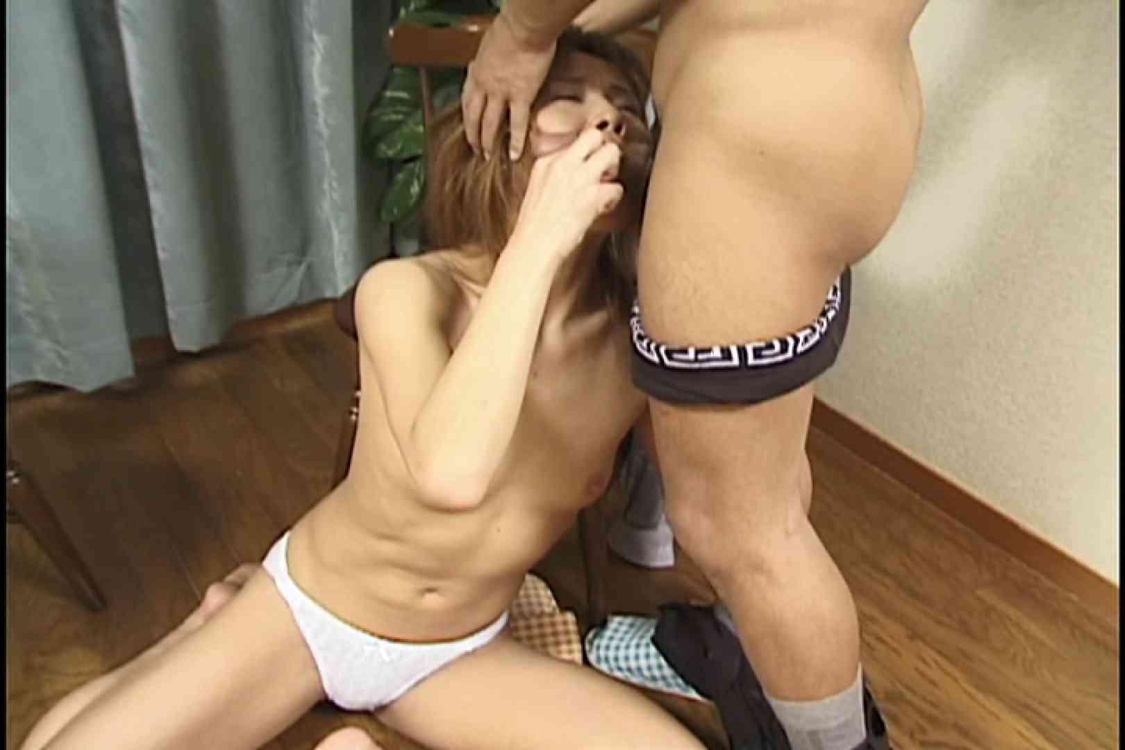 昼間の奥様は欲求不満 ~桜井昌子~ フェラ  111pic 101