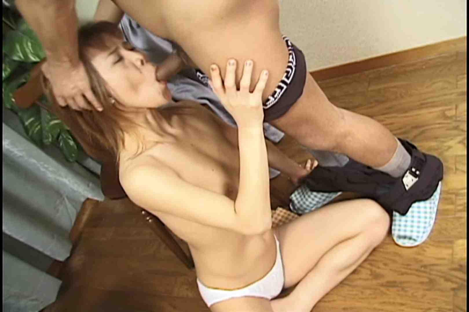 昼間の奥様は欲求不満 ~桜井昌子~ フェラ  111pic 104