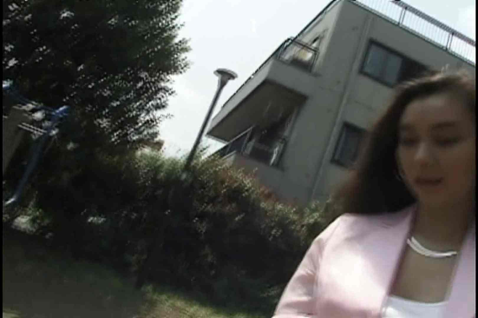 昼間の奥様は欲求不満 ~石田美和~ 乳首  91pic 11