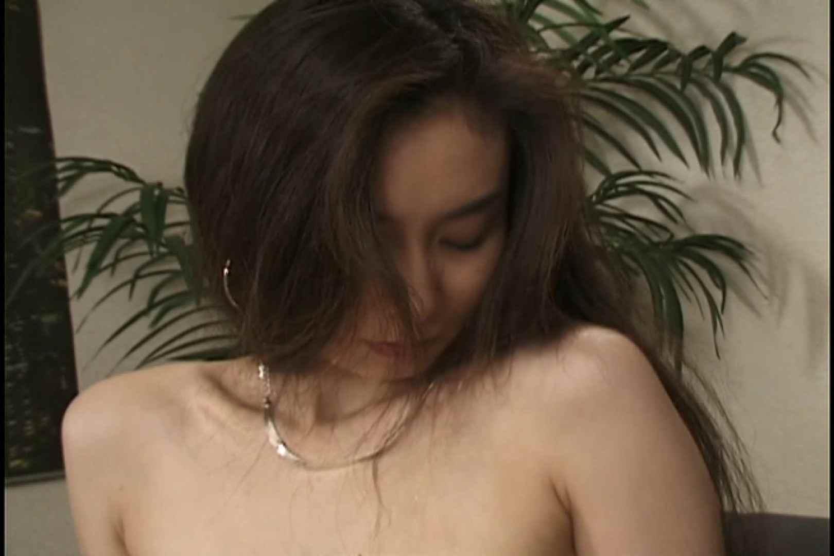 昼間の奥様は欲求不満 ~石田美和~ 乳首  91pic 36