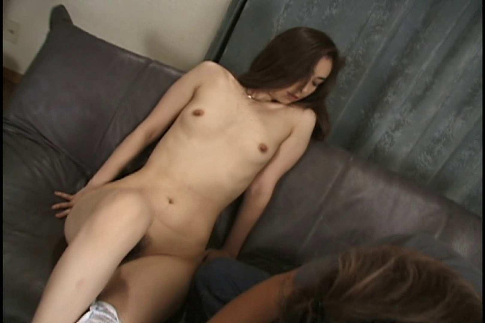 昼間の奥様は欲求不満 ~石田美和~ 乳首  91pic 39