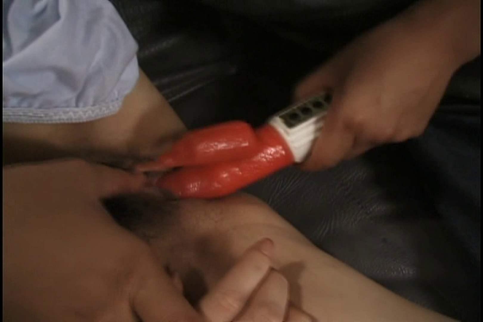 昼間の奥様は欲求不満 ~石田美和~ 乳首  91pic 87