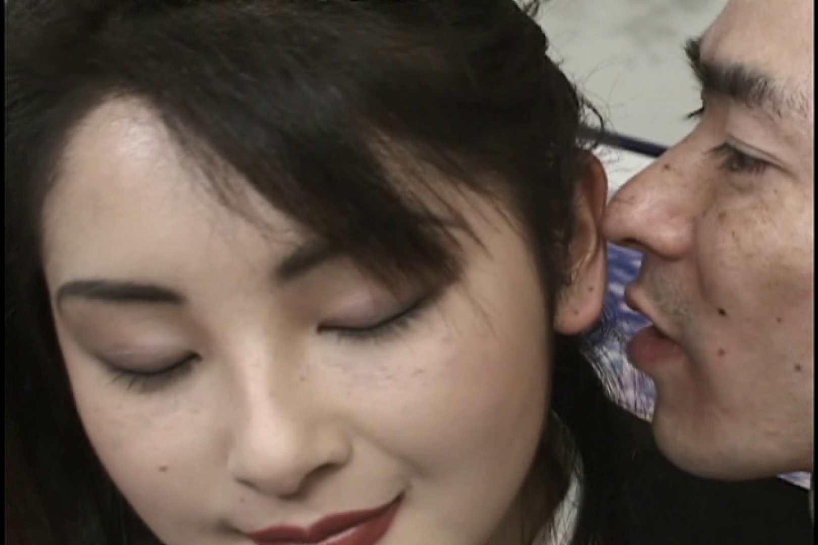 エロフェロモン全開の90センチ巨乳の淫乱人妻とSEX~篠崎麻美~ バイブ  69pic 38