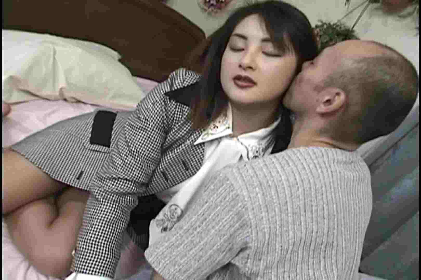 エロフェロモン全開の90センチ巨乳の淫乱人妻とSEX~篠崎麻美~ バイブ  69pic 39