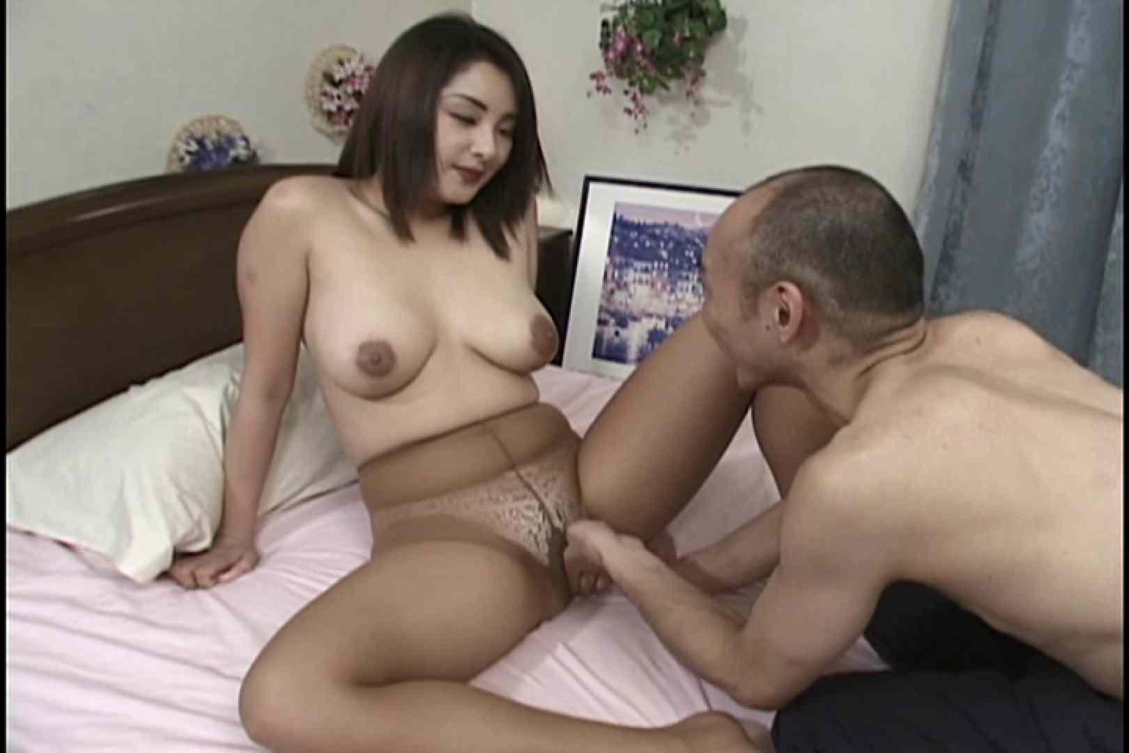 エロフェロモン全開の90センチ巨乳の淫乱人妻とSEX~篠崎麻美~ バイブ  69pic 59