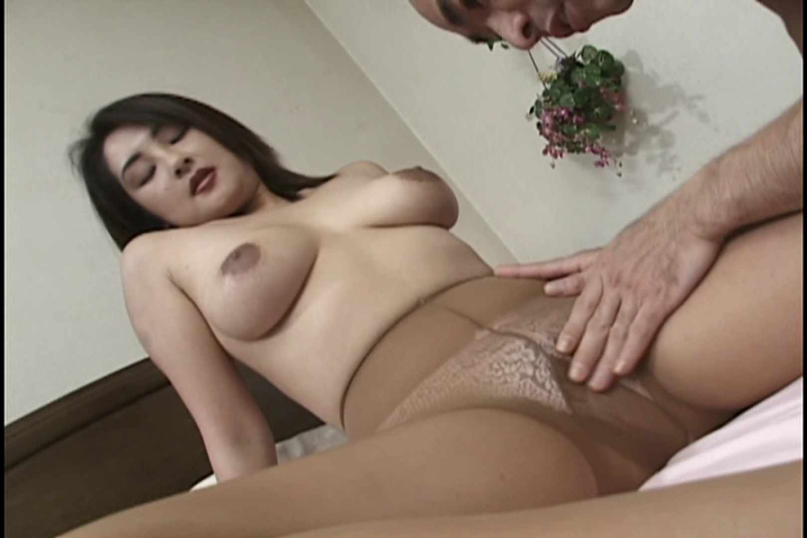 エロフェロモン全開の90センチ巨乳の淫乱人妻とSEX~篠崎麻美~ バイブ  69pic 62