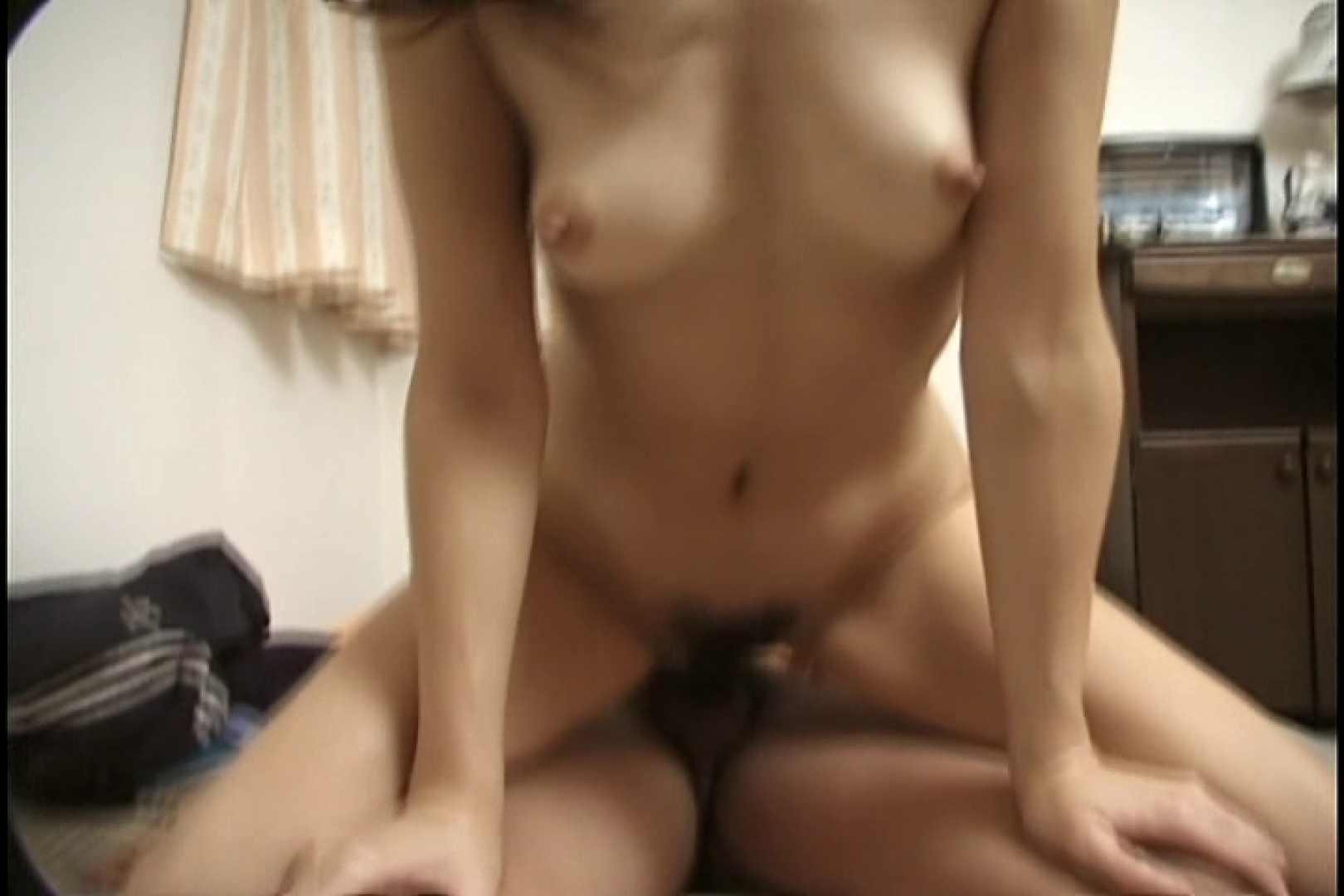 清楚系の奥様にHの火がつき,乱れ狂う~加藤知子~ おっぱい  73pic 6