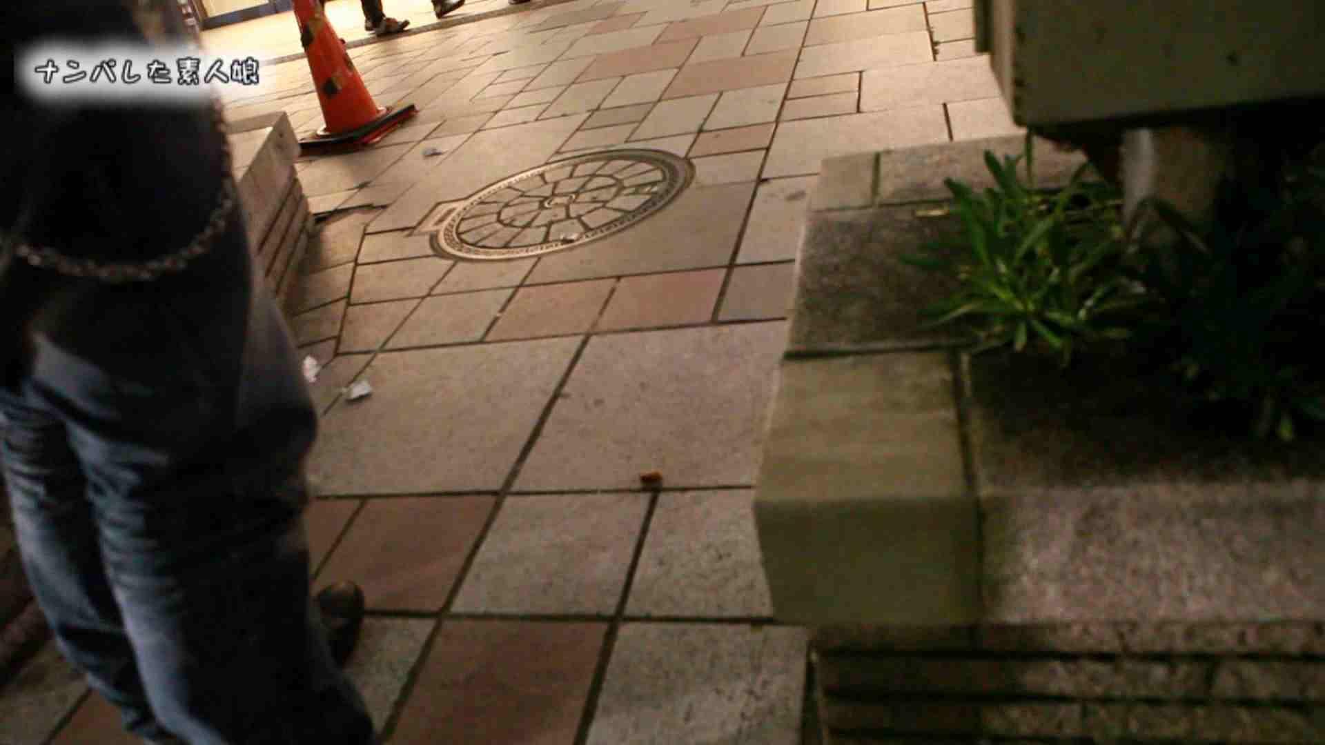 電魔王さんの「隠撮の部屋」アイカ 巨乳  80pic 1