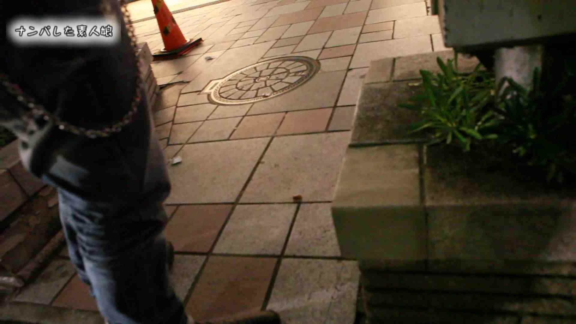 電魔王さんの「隠撮の部屋」アイカ 巨乳  80pic 2